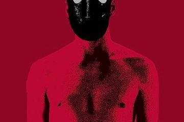 Loom - S/T album review