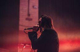 While She Sleeps Newcastle gig review
