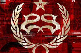 Stone Sour - Hydrograd album review