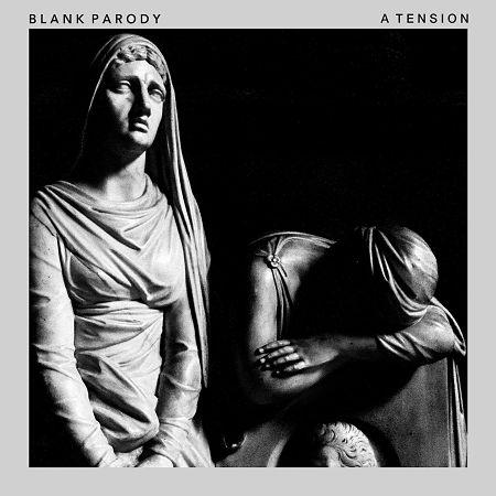 Blank Parody A Tension album review