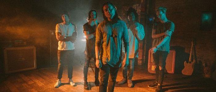 Blindwish exclusive interview