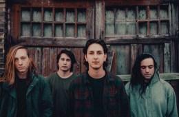 Movements Feel Something album review
