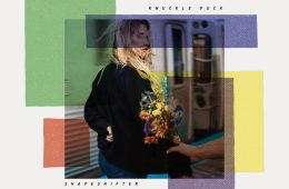 Knuckle Puck – Shapeshifter (Rise Records)