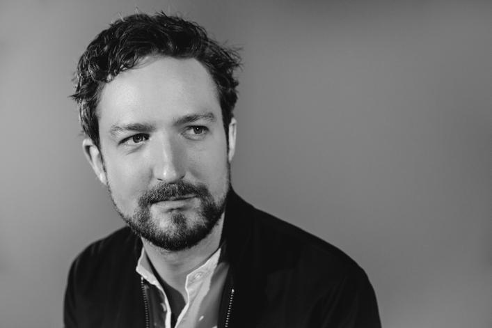 Frank Turner – Songbook (Xtra Mile Recordings)