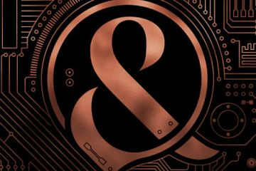 Of Mice & Men Defy album review
