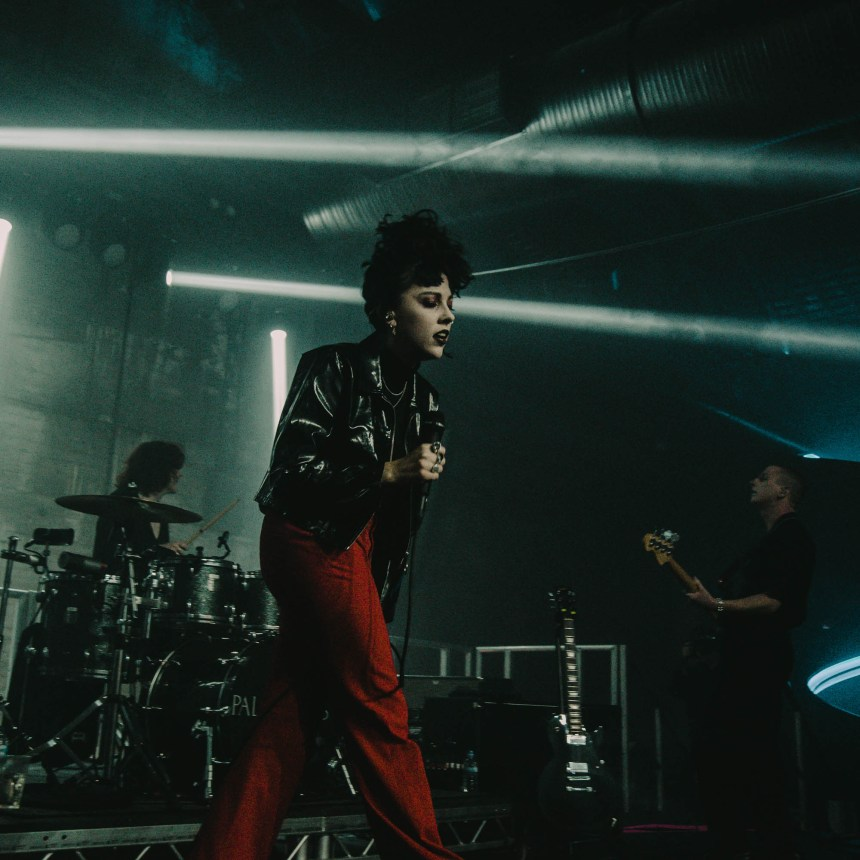 Pale Waves (15 of 33)