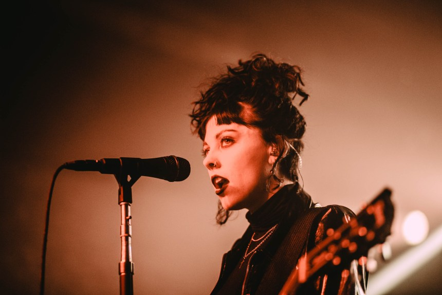 Pale Waves (25 of 33)
