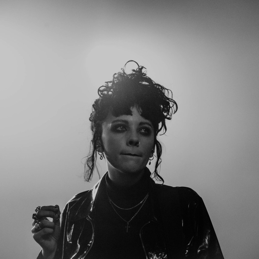 Pale Waves (31 of 33)
