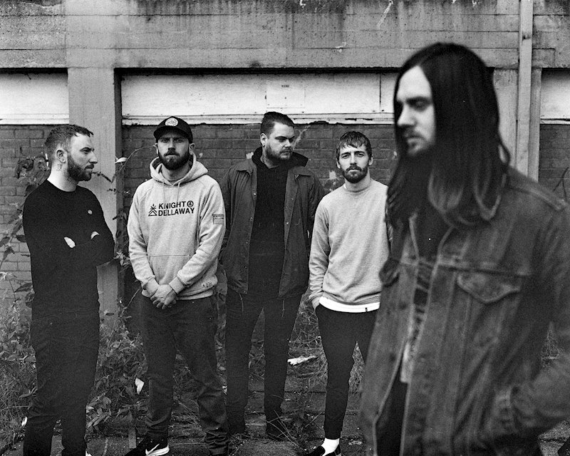 While She Sleeps So What alum review