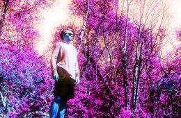 Haven Chills Come Alive music video premier rushonrock