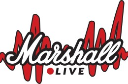 marshall live 2020 shvpes demob happy