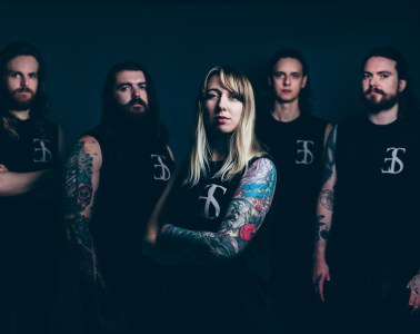 Employed to Serve Conjuring album review