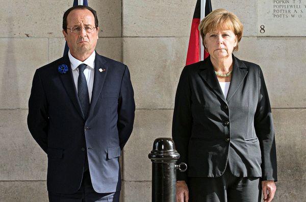 EC 26 June 2014 Ypres