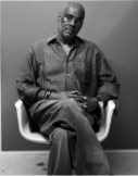 Image result for danny simmons