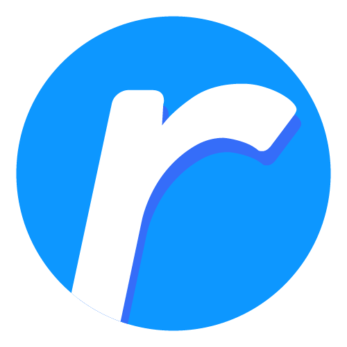 RushTax Icon