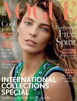 vogue cover march 2014 bt 268x353 1