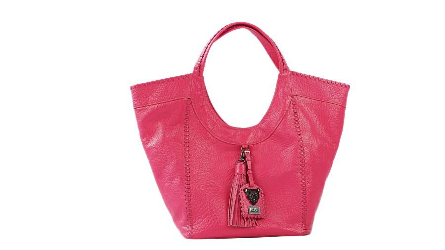 Pink Sara 1.1 1 scaled