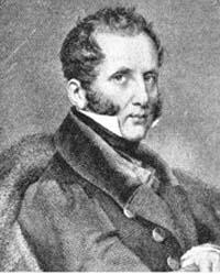 Сергей Семенович Уваров