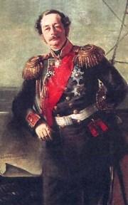 Николай Николаевич Муравьев-Амурский