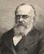 Александр Иванович Кошелев