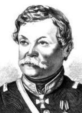 граф Н.Н.Муравьев-Карский