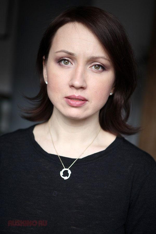 Наталья Щукина — биография, фильмография, фотографии актрисы