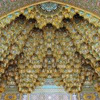 Dialog Yohanes dengan Ulama Mazhab Yang Empat [Bag. I]