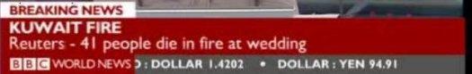 breaking bbc