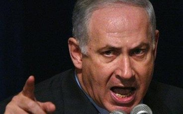 Netanyahu_1503227c
