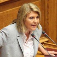 София Вултепси