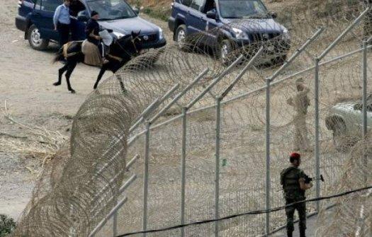 melilla border fence_0