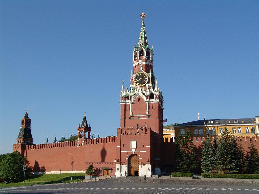 Возможности для знакомства со страной основные экскурсионные центры россии москва рэперы америки знакомства