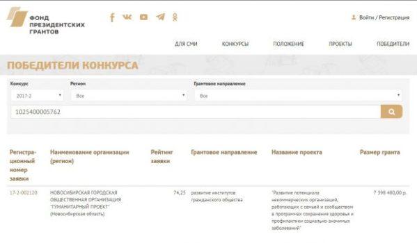 Протоиерей Димитрий Смирнов: «Их цель – это не борьба со ...