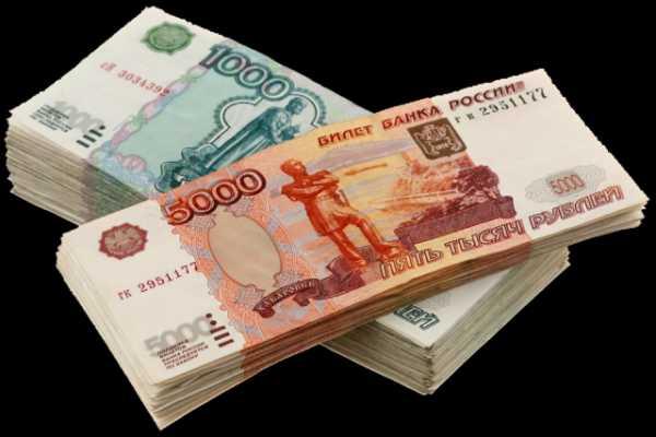 Поток денег картинки – Cash Flow картинки, Фотографии и ...