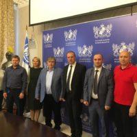Новая веха российско-болгарского сотрудничества