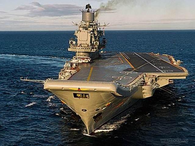 aviankr1781_takr-admiral-flota-sov