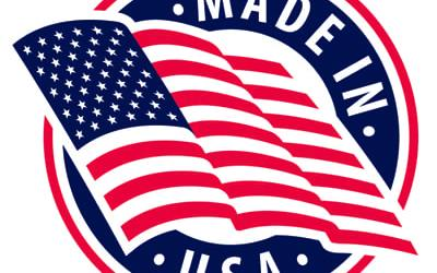 Why Made in the USA Matters to Buyers of Control Room Consoles