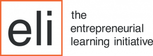 The Entrepreneurial Learning Initative logo