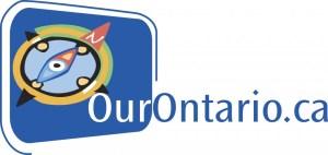 Access Our Ontario