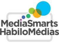 MediaSmarts site web
