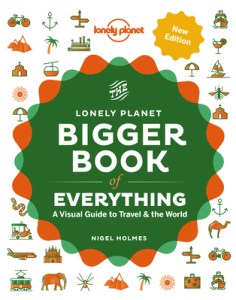 bigger book of everything