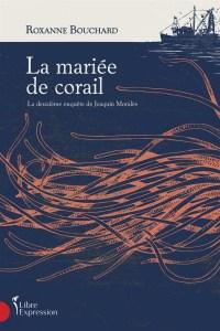 mariée de corail 2