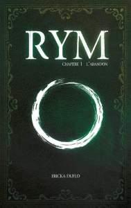 l'abandon rym chapitre 1