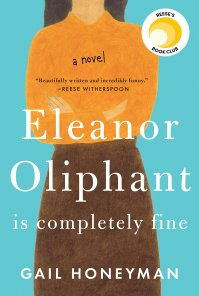 eleanor-oliphant-is-completely-fine