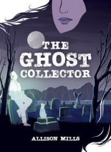 ghost collector
