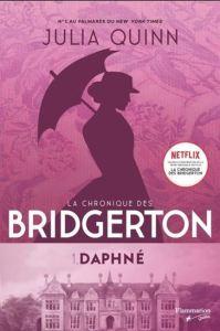Chroniques des Bridgerton. 1, Daphné