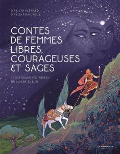 contes de femmes libres