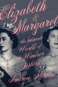 elizabeth and margaret