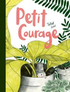 petit courage