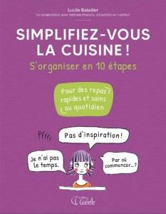 simplifiez-vous la cuisine